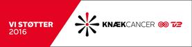 kc-stoettelogo2016