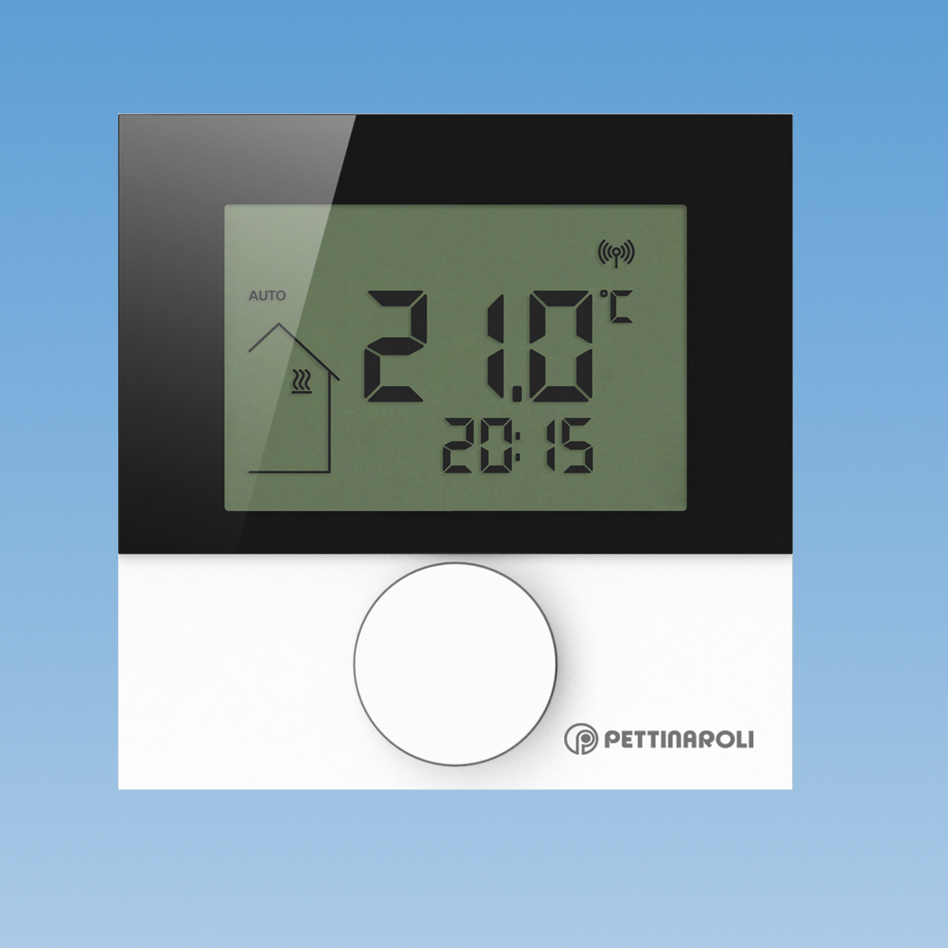 A264202D – Pettinaroli