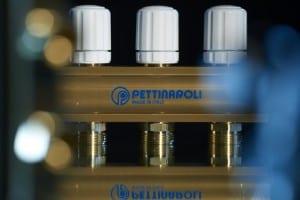 Produkter Pettinaroli