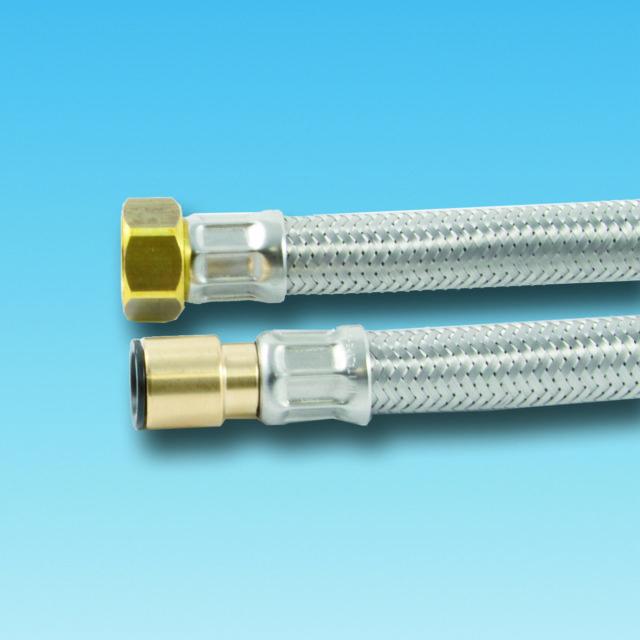 FXUSGF_FXUPGF flexslange til 6-vejs ventiler og presamlede kits