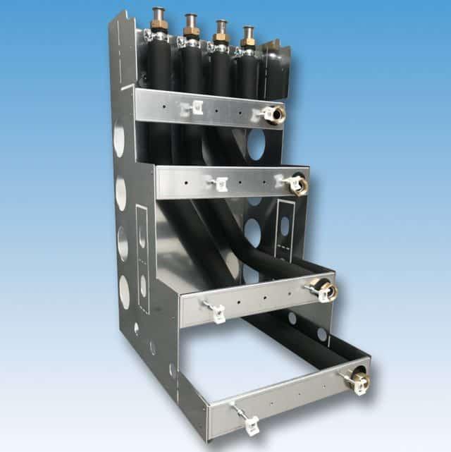 BE-BASIC-PLUS-bundmodul-gulvvarme-brugsvand
