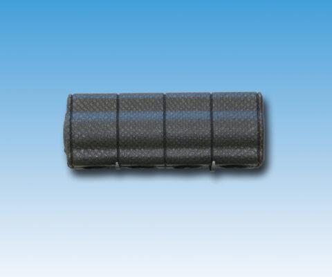 IS500 isolering til brugsvandsfordelerrør CC50