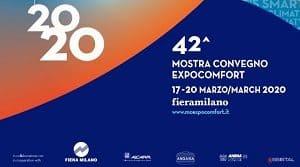 Mostra convegno messe Italien 2020 Pettinaroli