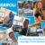 Pettinaroli_hjemmekontor_levering_varer